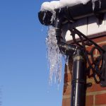 Winterizing Your Home: How to Avoid Costly Repairs