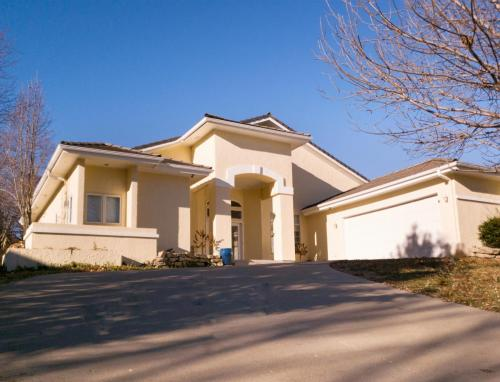 4505 Turnberry Drive Lawrence KS 66047